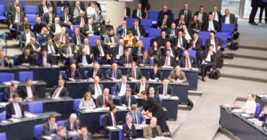 AfD-Bundestagsfraktion_Plenum_16-9