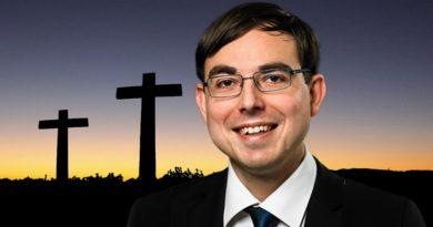 Dr. Anton Friesen, MdB, AfD-Bundestagsabgeordneter aus Thüringen, FotoAfD/Pixabay_geralt