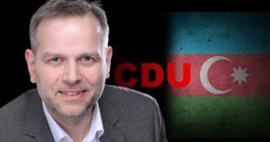 Leif-Erik Holm, MdB, Abgeordneter der AfD-Bundestagsfraktion aus Mecklenburg-Vorpommern, FotoAfD/Pixabay_Etereuti