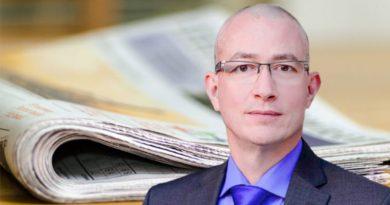 Hansjörg Müller, MdB, Abgeordneter der AfD-Bundestagsfraktion aus Bayern, FotoAfD/Pixabay_Andrys