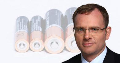 Dirk Spaniel, MdB, Abgeordneter der AfD-Bundestagsfraktion aus Baden-Württemberg, FotoAfD/Pixabay_Visor69