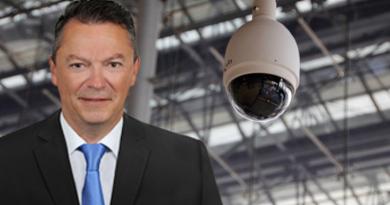 Schützt Sachsens Baubetriebe vor Diebstahl und Einbruch