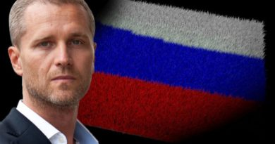 Wirtschaftssanktionen gegen Russland beenden