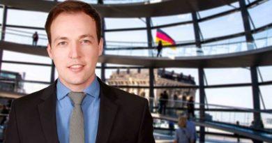 """""""Erklärung 2018"""" als öffentliche Petition im Bundestag"""