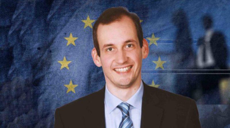 AfD lehnt EU-Arbeitsbehörde ab
