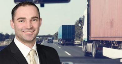 A4 ausbauen und mehr Lastverkehr auf die Schiene bringen