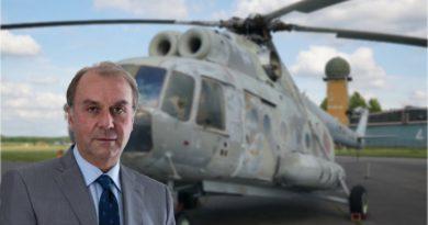 CDU hat deutsche Armee zum Gespött der ganzen Welt gemacht