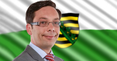 CDU-Innenministers Asylpolitik ist Schaumschlägerei!