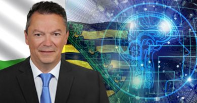 37 Millionen Euro für sächsisches Gehirnwäsche-Institut in Sachsen?