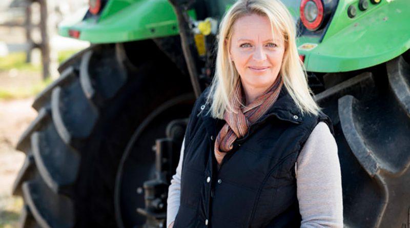 Deutsche Agrarwirtschaft an den Verhandlungstisch holen