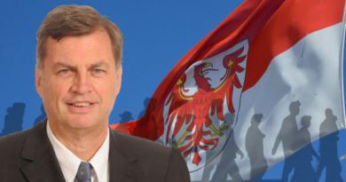 Kaum Abschiebungen unter rot-roter Landesregierung