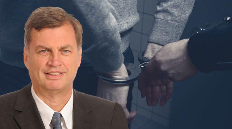 Ausländische Gewalttäter bestrafen und abschieben!