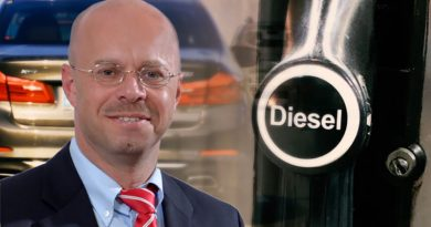 Kein Diesel ist illegal – Die AfD-Dieselkampagne trifft den Nerv