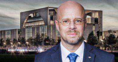 70 Prozent der Deutschen sind unzufrieden mit der Bundesregierung