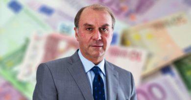 BFA 3 beschließt Empfehlungen für Europa-Wahlprogramm