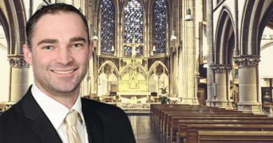 CDU-Regierung verweigert klare Aussage zum Kirchenasyl in Sachsen