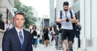 AfD Görlitz fordert eine Untersuchung zum Touristenparkticket