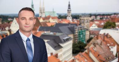 Görlitz: Bei der Wiederherstellung der öffentlichen Ordnung sind Ordnungsamt und Polizei gleichermaßen gefragt