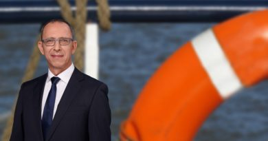 """Schlepper sind keine Retter – """"Lifline""""-Asylbewerber kosten Steuerzahler über 100 Millionen Euro!"""