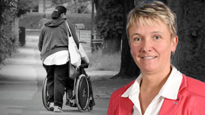 Der Pflegenotstand in Ostsachsen braucht schnelle Lösungen