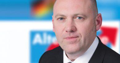 Rheinland-Pfalz: SPD weiter für Massenzuwanderung – Bürger trägt Integrationslasten