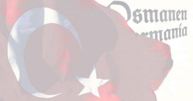 """Verbot von """"Osmanen Germania"""" längst überfälliger Schritt"""