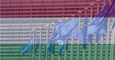 Ungarns Ablehnung des UNO-Migrationspakts vernünftig und im Sinne Europas!