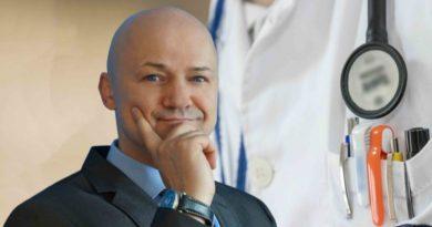Ärztekammern gehen mit sächsischer AfD-Forderung konform