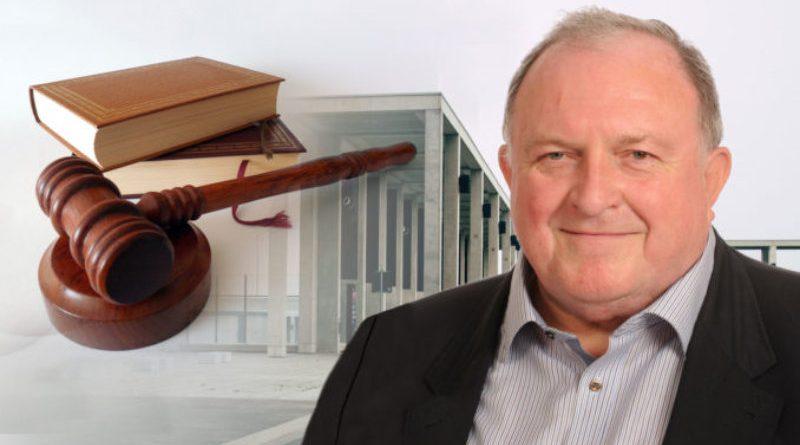 Verwaltungsgerichtsurteil lässt Kosten für Schallschutz in die Höhe schnellen