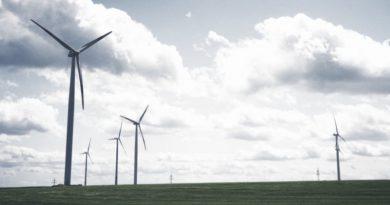 Windpark Bous gefährdet den Weltkulturerbe-Status