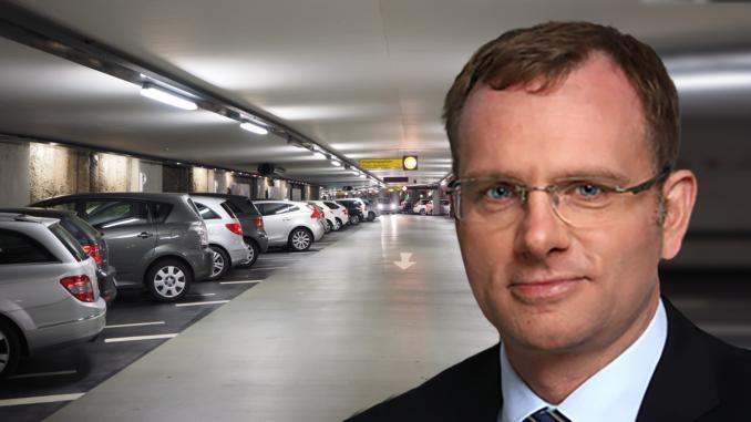 Autoindustrie erhalten – Synthetische Kraftstoffe einführen