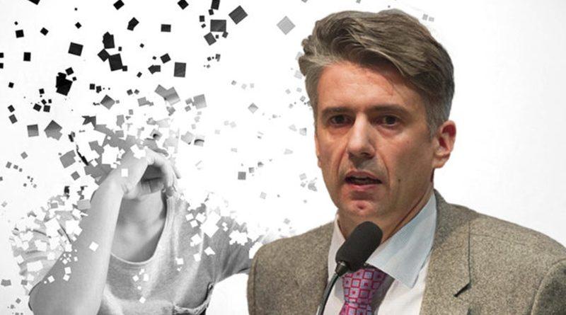 """""""Brüsseler Erklärung"""" führt bürgerliches Publikum hinters Licht"""
