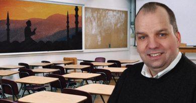 Keine muslimischen Extrawürste an Schulen in MV zum Ramadan