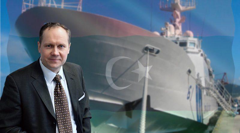 Droese: Kritik der Linken an EU-Seenotzentrum irrational