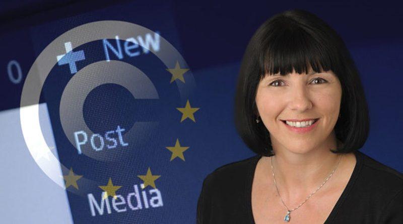 Uploadfilter gekippt – Erfolg für das freie Internet, Niederlage für EU-Arroganz und Zensur