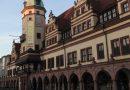 OBM-Wahl-Debatte in Leipzig