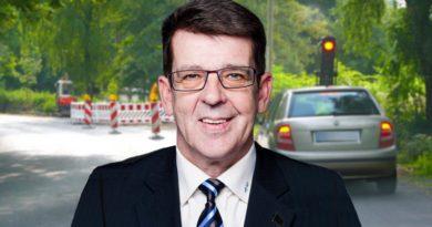 Diesel: Erfolgsmeldungen zum Programm 'Saubere Mobilität' in RLP unbegründet