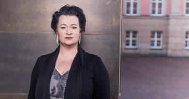Offener Brief an Brandenburgs Gesundheitsministerin Golze