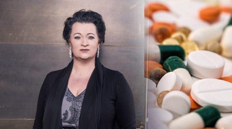 Medikamenten-Skandal in Brandenburg: AfD fordert umfassende Aufklärung