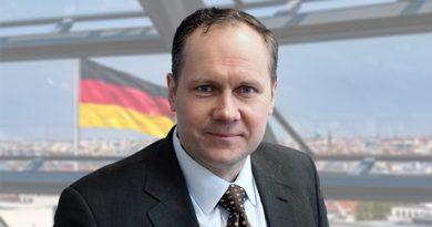 Diskussion um Nord Stream 2 offenbart Vasallen und Heuchler