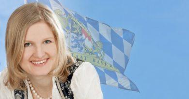 """AfD kritisiert neues """"Bayern-BAMF"""" als Wählertäuschung der CSU"""