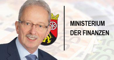 AfD-Fraktion mahnt mehr Finanzhilfen für Kommunen in Rheinland-Pfalz an