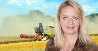 AfD stellt Antrag für 100 Millionen Euro Soforthilfe an niedersächsische Landwirte