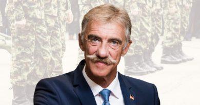 Bundeswehr: Verpflichtendes Dienstjahr mit breitem Spektrum