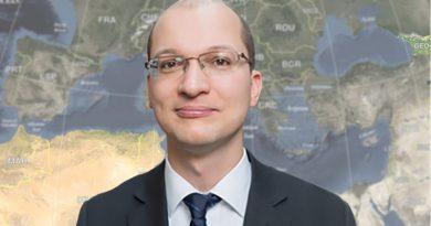 Land soll im Bundesrat Einstufung Georgiens und Maghreb-Staaten als sichere Herkunftsstaaten zustimmen