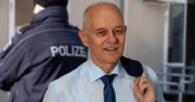 Grenzkontrollen sind auch für das Saarland wichtig