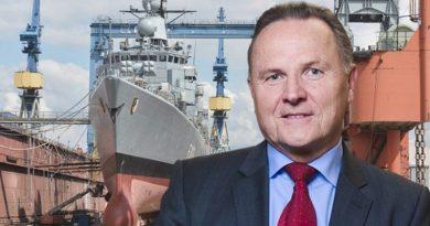 Deutschland braucht handlungsfähige Streitkräfte
