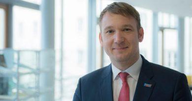 Linksextremismus Sachsen-Anhalt: Von AfD beantragte Enquete-Kommission nahm Arbeit auf