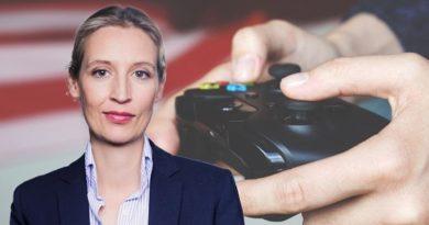 Bundesregierung sollte Existenzgründer in der Spielebranche unterstützen