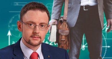 Lehrermangel: Schüler sind Leidtragende des totalen CDU-Bildungsversagens